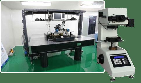 电子元器件代理,电子元器件供应,电子方案设计